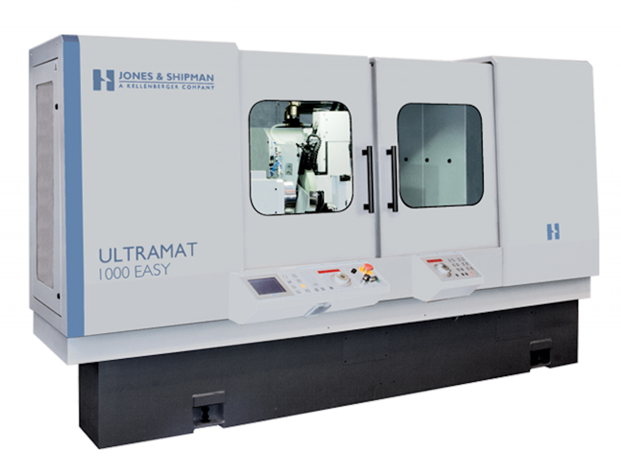 Jones-and-shipman-Ultramat-650-1280x975.png