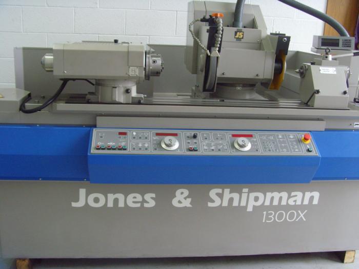 Jones-shipman-1300x.jpg