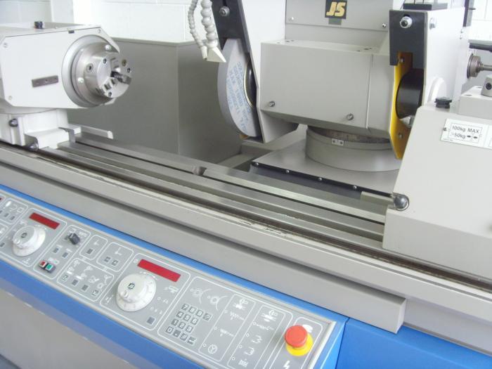 https://www.taylor-engineering.co.uk/wp-content/uploads/capabilities/grinding/jones-shipman-1300x-panel.jpg