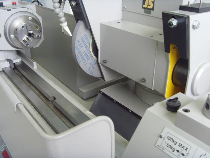 https://www.taylor-engineering.co.uk/wp-content/uploads/capabilities/grinding/jones-shipman-1300x-wheel-head.jpg