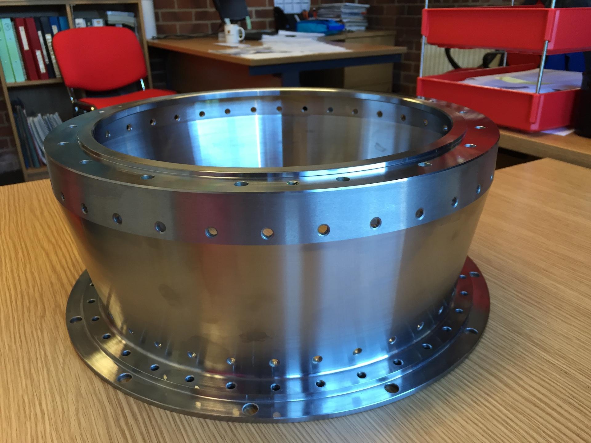 https://www.taylor-engineering.co.uk/wp-content/uploads/capabilities/turning/Doosan-400-parts-2.jpg