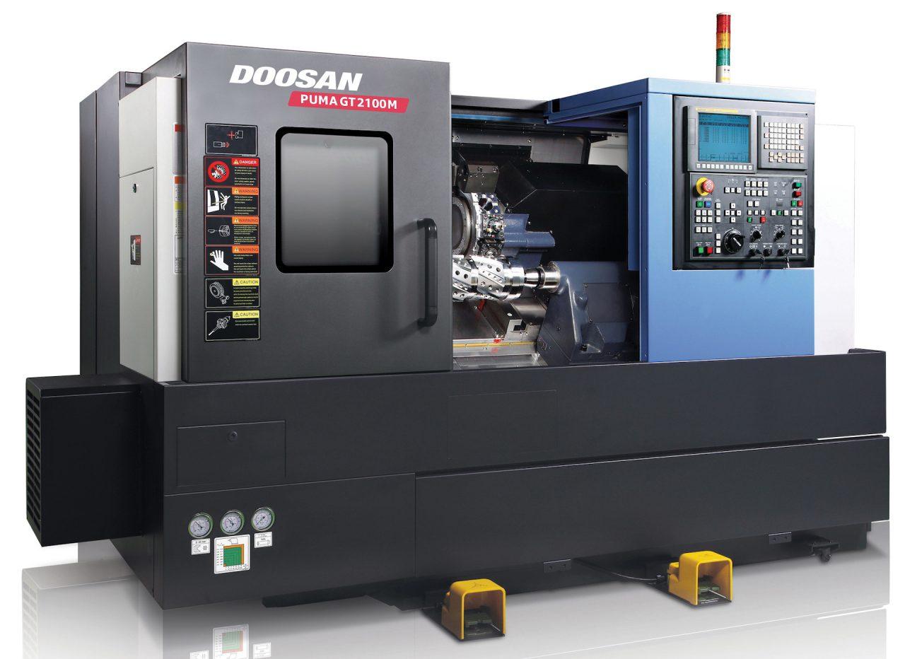 Doosan-Puma-GT2100-1280x932.jpg